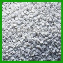 kunststoff tio2 weißen masterbatches