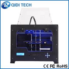 fast speed impresora 3d imprime personas,provide oem service 3d printing machine,diy 3d kit