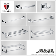 HIMARK shower room wall mounted sanitary ware china