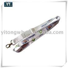 USB Flash holder H-007