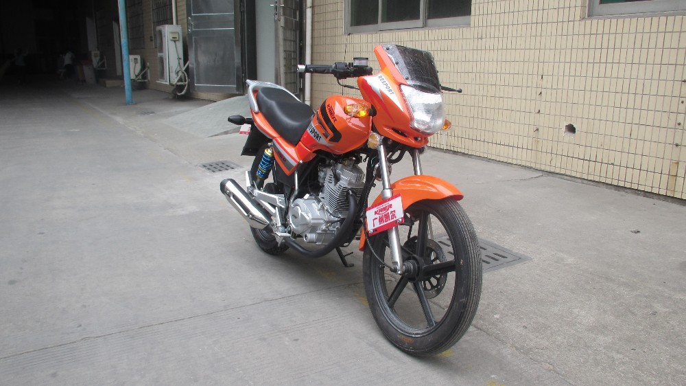 cheap 150cc best Quality Racing Motorcycle