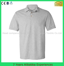polo shirt plain,latest polo shirt designs for men(7 Years Alibaba Experience )