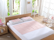 2015 manufacturer new chillow mattress products accept OEM
