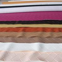 QG601 2015 new products soft handfeel interior decoration furniture sofa leather