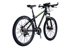 Good Quality Cool LED Smart Mountain Racing Bicycle From China Small Trial Order is Acceptable