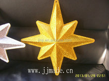 Wholesale Top sale New Style christmas wooden deer decoration in China