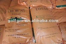 fertilizer dealers -organic and inorganic fertilizer