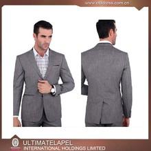 morden design,professional formal business suit ,custom tailored urban suit
