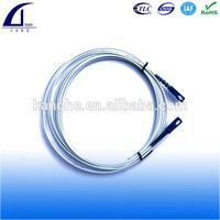 Fiber Optic Drop Cable