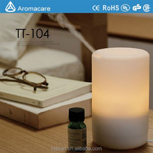 Aromacare Mini USB Humidifier