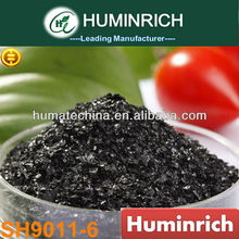 Huminrich Shenyang Fulvic Acid Organic Liquid Fertilizer With High Content
