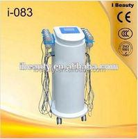 slimming machine/beauty salon equipment/cavitation slim machine