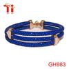 costume jewelry charm bracelet 2014 bracelet for man stingray bracelet for man