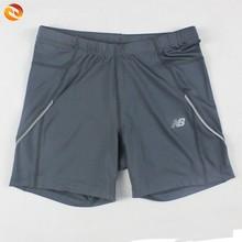 Neoprene sexy sports wear Man sportwear Running wear 2015