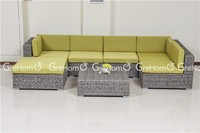 modern european sectional sofa sets for living room furniture