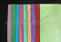 radium colored thin cardboard sheets