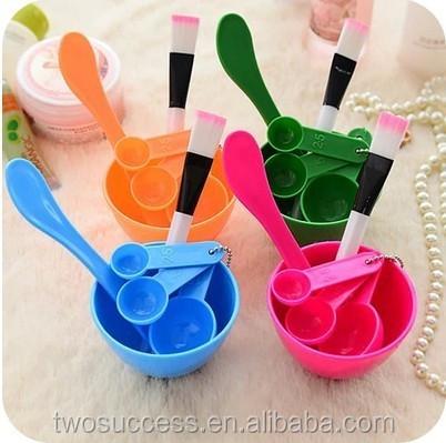 Set of 4 DIY tool Mask bowl (2).jpg