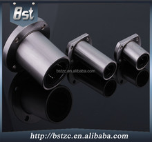 2012 BEST PRCIE! Linear Bearing series/linear bushing LM6LUU LM60LUU