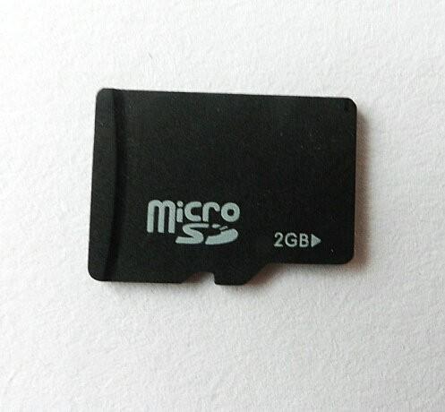 Видеокарта 8gb pci-e ddr5 gigabyte gv-rx580gaming-8gd (rtl) dvi+hdmi+3xdp radeon rx 580