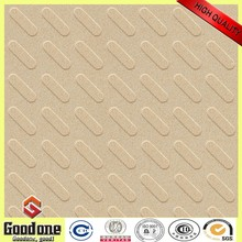 Outdoor Tiles! Salt and Pepper Ceramic Floor Tile 30X30MM(FA705)
