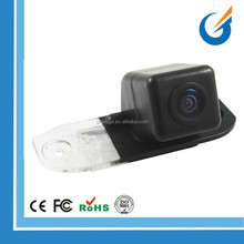 Hot Sale Rearview Reversing Camera For Volvo XC90 S60 XC60