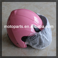 2015 high quality motorcycle full face helmet