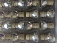 UHP Projector Bulb for DT01021/ DT01022 &original Projector lamps HCP-2200X,HCP-2600X,HCP-2650X,HCP-3000X