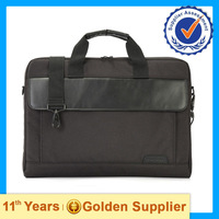 2015 Hot Sell Cow Leather Laptop Handbag,Designer Briefcase With Good Price