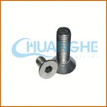 bearing skid plate bolt