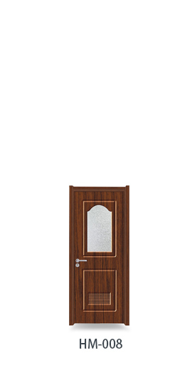 Wooden door grille air vents for interior doors view door grille air vents huasen product - Interior door vent grill ...