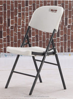 Sale Cheap White Plastic Wedding Chairs and Tables