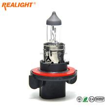 Auto Parts 12V 60/55W P26.4T Halogen Light H13