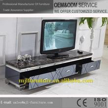 Excellent quality top sell home furniture lcd tv wall unit