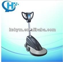 1500rpm floor machine electric marble floor polisher