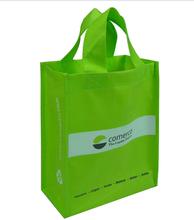 Wenzhou popular factory price non woven bag,non woven shopping bag,custom non woven bag