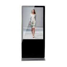 2016 shenzhen standing large size digital photo frame or wall mount digital photo frame of photo frame digital