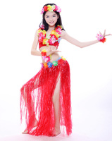 Newest Children Belly Dance Costumes for Kids, Dance Costumes for Girls