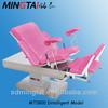 /p-detail/mingtai-el%C3%A9ctrico-de-acero-inoxidable-mesa-de-entrega-con-el-ce-certificado-iso-300002814126.html