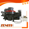 Sand Plant stone crusher specifications price