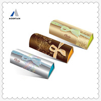 Mountain hot sale wholesale cheap hair extension packaging