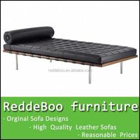 lowest price sofa set, loverseat, living room sofa l