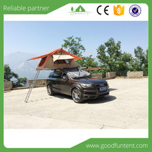 Factory suppply car electric roof top tent for sale