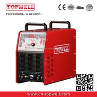 soldering cutting welding machine topwell innovator-205AC/DC