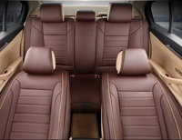 Electric warm Heating Seat Cushion for CarsJXFS-W007