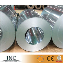 High quality gl/galvalume price/regular spangle galvalume steel coils for roofing