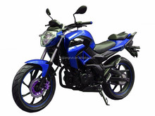 FD250-31 JIANGRUN RACING BIKE FOR WHOLE SALE/ HIGH QUALITY MOTORCYCLE MADE IN CHINA