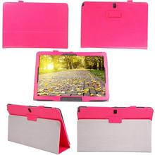 Stand Leather Case For Samsung Galaxy Note Tab Pro 12.2 P900