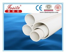 Hot Sale PVC Tubes UPVC Drainage Pipes