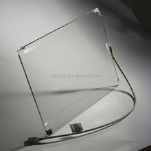 """[8-32""""] ELO touch controller,15 inch touch panel for industrial use,15 touch screen"""