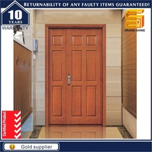 front door designs hydraulic door damper